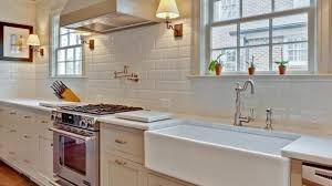 backsplash in kitchen ideas vanity travertine glass backsplash ideas photos for kitchen