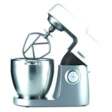 de cuisine chauffant robots de cuisine robots de cuisine les robots de cuisine grand