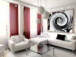 Wohnzimmer Lampe Dimmen Ausgezeichnet Wohnzimmerlampe Modern 20 Erstaunlich Deko Living