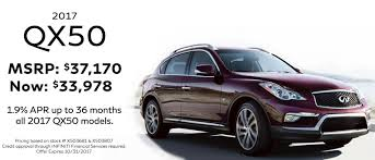 used lexus memphis infiniti of memphis is a infiniti dealer selling new and used cars