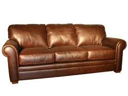 Camel Color Leather Sofa Leather Furniture Store Sofa Leather Sofas Leather Chair