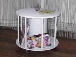 Wire Spool Table Repurposed Wire Spool Ideas4 Jpg