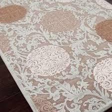 Biokleen Carpet Rug Shampoo Biokleen Carpet And Rug Shampoo 64 Fl Oz Carpets And Rugs Dr