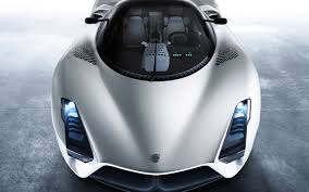expensive cars names ssc tuatara expensive exotic and fast supercar pictures