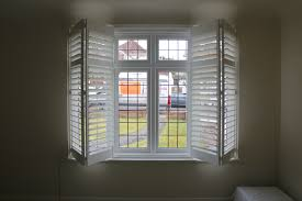 what you should know about bow and bay window prices bow window 2
