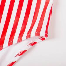 Dope American Flag American Woman Chubbies Women U0027s American Flag Swimsuit