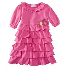 holiday dresses for toddlers target formal dresses