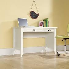 small bedroom computer desk small bedroom desk amazon com