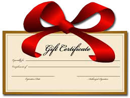 dinner and a gift card gift certificates cincinnati dinner traincincinnati dinner