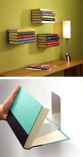 bedroom mesmerizing building the invisible bookshelf ikea india