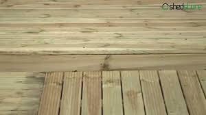 deck plus deck kits youtube