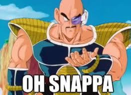 Dragon Ball Z Meme - dbz memes best collection of dragon ball z memes