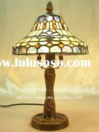 light shades for floor ls stained glass l shades latest stained glass l shade stained