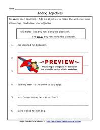 slime investigation teacher worksheet qut