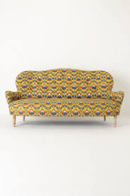 Colorful Chair Loveseats 74 Best Seats For Lovers Images On Pinterest Loveseats Sofas