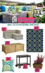 Images Of Outdoor Rooms - 406 best outdoor living ideas images on pinterest outdoor spaces