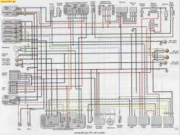 tr1 xv1000 xv920 wiring diagrams manfred u0027s tr1 page all about