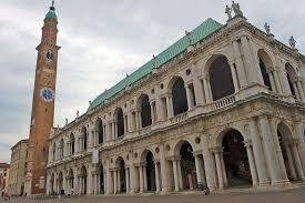 palladio the architect who inspired a popular window basilica palladiana