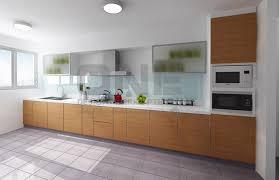 interior design kitchen hdb kitchen