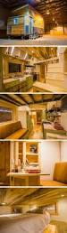 Tiny Home Colorado by 3482 Best Tiny House Images On Pinterest Small Houses Tiny