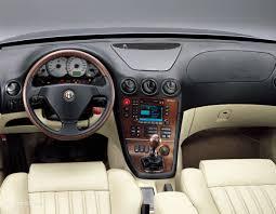 alfa 166 interni alfa romeo 147 1 9 2001 auto images and specification