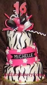 49 best birthday cakes images on pinterest fondant cakes