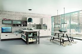 kitchen cabinet best kitchen furniture design nice kitchen