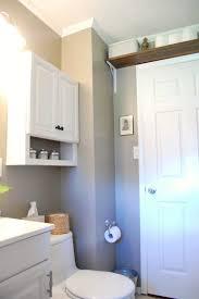 6 Brilliant Bathroom Hacks by 53 Practical Bathroom Organization Ideas Shelterness