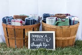 how to have a backyard wedding reception part 23 how to