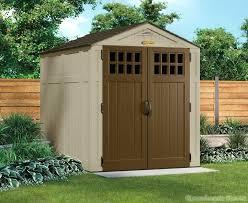 craftsman vertical storage shed vertical storage shed craftsman vertical shed vertical storage shed