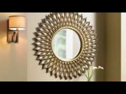 Home Interior Design Basics Home Lighting Tips Interior Design Basics Youtube
