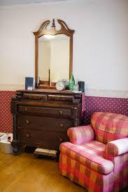 rooms u2014 fern hall inn