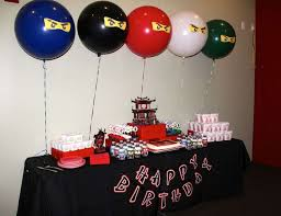 ninjago party supplies 59 best ninjago s party images on ninjago party