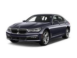 prices for bmw cars bmw cars in pakistan prices pictures reviews more pakwheels
