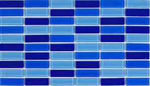 wholesale mosaic tile crystal glass backsplash kitchen countertop desi