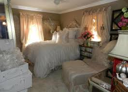 Discount Bedroom Furniture Phoenix Az by Bed Furniture Too Big For The Bedroom Oversized Overstuffed Home
