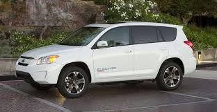 best tires for toyota rav4 tires and wheels for toyota rav4 prices and reviews