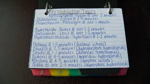 medication card template nacole nursing resources how to make your nursing brain book