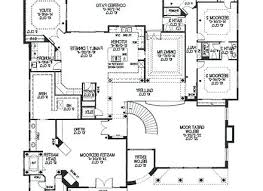 traditional japanese house design floor plan japanese house plans traditional house plans free photo gallery