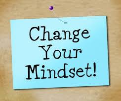 imagenes positivas para empezar el dia top frases positivas para empezar el día de trabajo