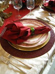 trend decoration holiday dinner table ideas for extraordinary