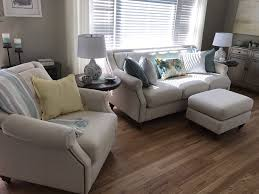 Living Room Furniture Lazy Boy Aberdeen Living Room Furniture By Lazyboy It Yelp