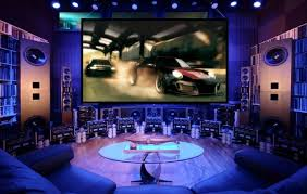 Gaming Room Decor Gaming Room Free Home Decor Techhungry Us
