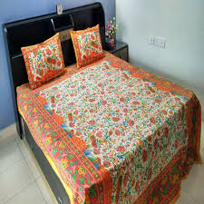 home decor bed sheets new bed sheet cotton best bed sheet cotton u2013 hq home decor ideas