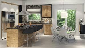 cuisines photos design et conception de cuisines sur mesure et d amoires
