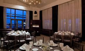 wedding venues in new york city gansevoort meatpacking district