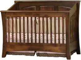 Woodworking Crib Plans  Furniture  Child Bedroom Furniture - Elegant non toxic bedroom furniture residence