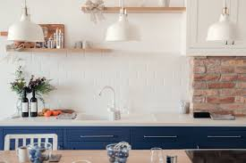 how to fit a kitchen cheaply 4 ways to save money on a kitchen remodel