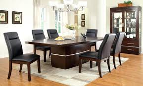 9 piece dining room set articles with 9 piece dining room set counter height tag 9pc