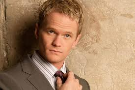 barney stinson haircut television s most memorable characters stuff co nz
